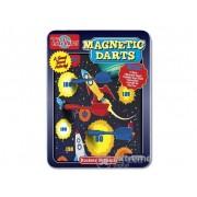 Set darts magnetic, cutie metal