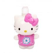 Hello Kitty Hand Wash tekuté mýdlo pro děti 400 pro děti