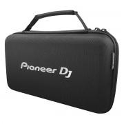 Pioneer DJC-IF2 BAG Malas de Transporte DJ