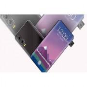 VIVO V11 64Gb Ram 6 Gb Ram Refurbished Mobile Phone
