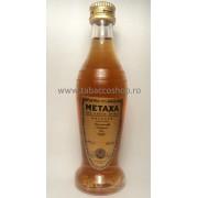 Metaxa 7* 50ml