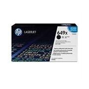 HP CE260X toner negro XL HP 649X