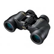 Nikon Бинокль Aculon A211 7x35