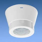 Motion detector Ap for indoor use