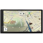 Garmin DriveSmart 55 MT-D navigacijski uređaj
