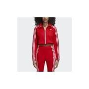 Jaqueta Tt Mulher XS adidas