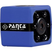 Panta Pocket Cam