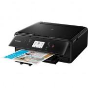 Imprimanta canon TS6150 BK EUR (2229C006AA)