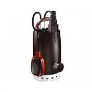 Grundfos Unilift CC 7 A1 Dompelpomp