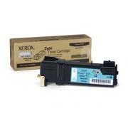 Toner Xerox 106R01335 Original Phaser 6125