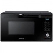 Samsung MC28M6055CK/TL 28L Convection Grill Microwave Oven