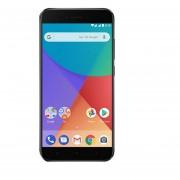 Xiaomi Mi A1 - Negro