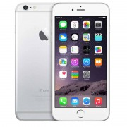 Apple iPhone 6 Plus 16GB Prata