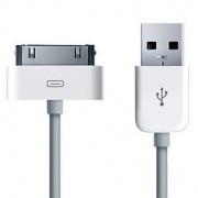 Интерфейсен USB кабел за IPhone