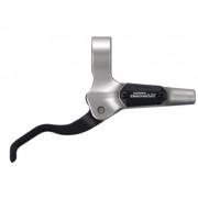 Maneta de frana Deore LX BL-M585, Stanga