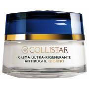 Collistar crema ultra rigenerante antirughe giorno 50 ml speciale anti-eta'