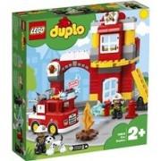 LEGO 10903 LEGO DUPLO Brandstation