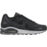 Nike air max command leather 749760-001 47,5