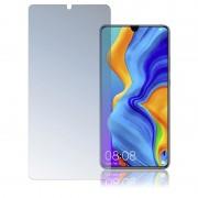 Protector de Ecrã 4smarts Second Glass para Huawei P30 Lite - Transparente