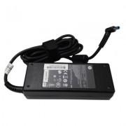 Adaptador Energy+ 710412-001 compatible 19.5V/3.33AHP-Compaq
