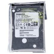 Toshiba HDD MQ01ABF050 500GB 2,5 intern SATA III