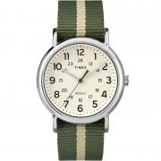 Ceas Timex Weekender Tweed TW2P72100