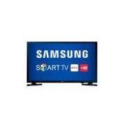 Smart TV LED 32'' Samsung, 2 HDMI, USB - UN32J4300AGXZD