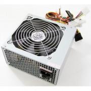 Napajanje 420W LC Power LC420H-12 V1.3