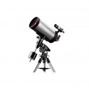 Orion Maksutov telescope MC 180/2700 SkyView Pro EQ-5