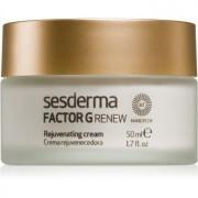 Sesderma Factor G Renew Regenerating Cream with Growth Factor 50 ml