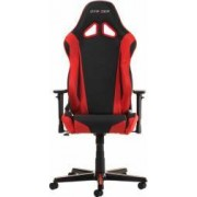 Scaun Gaming DXRacer Racing R0-NR Black/Red