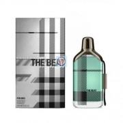 Burberry The Beat for Men Eau de Toilette 50ml