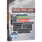PPV Medien Cubase Profi Guide