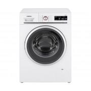 SIEMENS WM14W5FCB Voorlader wasmachine A+++