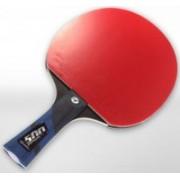 Paleta tenis Perform 500***