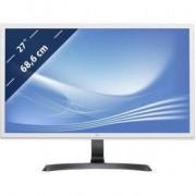 LG 27 27UD59-W 3840x2160(4K) IPS monitor