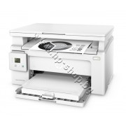Принтер HP LaserJet Pro M130a mfp, p/n G3Q57A - HP лазерен принтер, копир и скенер