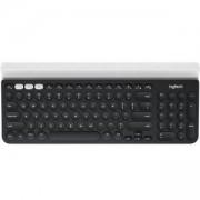 Клавиатура Logitech K780 Multi-Device Wireless Keyboard, 920-008042