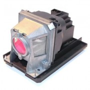 Originallampe mit Gehäuse für NEC NP 110G (Whitebox)