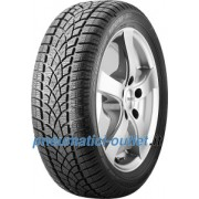 Dunlop SP Winter Sport 3D ( 275/45 R20 110V XL , N0 )