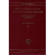 Opere complete vol.2 - Sfantul Grigorie Palama