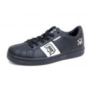 shoes draven duane peters disaster korcsolyázik shoes blc wht mc1600i