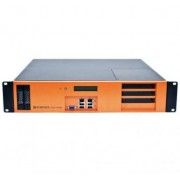 STARFACE PLATINUM SIP Appliance 4400000881 up to 2895 extensions.