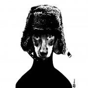 "Lisa Bengtsson Affischer ""Tillsammans"" Owe Lisa Bengtsson"