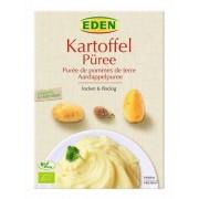 Eden Aardappelpuree bio 160g