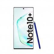 Samsung Galaxy Note 10 Plus SM-N975F 256GB/12GB RAM Aura Glow