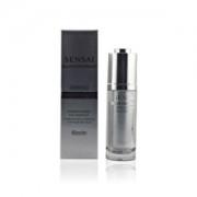 Kanebo Sensai Cellular Hydrachange Yeux Essence 75ml