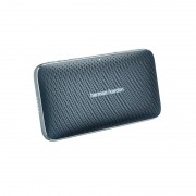 Harman Kardon Esquire Mini 2, син