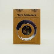 Green Lab Toro Scatenato 3g