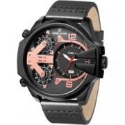 Ceas pentru barbati Daniel Klein Premium DK11232-3